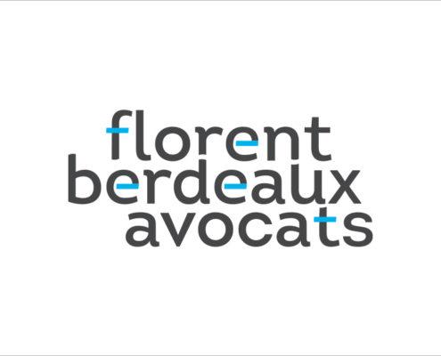 Logo Florents Berdeaux avocats