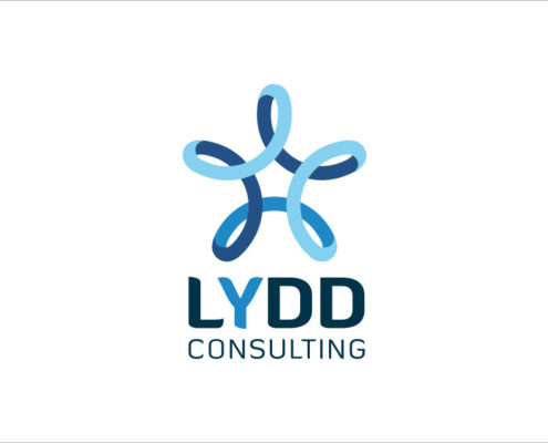 Logo Lydd consulting